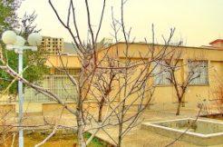 index 1 246x162 - ویلای ۸۰۰ متری در دانشگاه شریف منطقه ۲۲ تهران